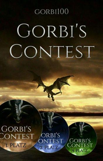 Gorbi's Contest
