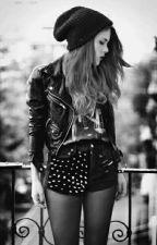 Das Badgirl von nebenan | girlxgirl by _JustAGirlWithDreams
