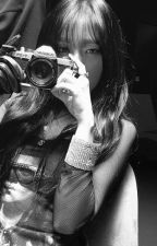 [SEULRENE] Đại Ca ! Thương em được không ? by meungjii_somsom
