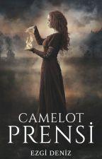 Camelot Prensi by ezgideniz94