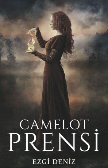 Camelot Prensi