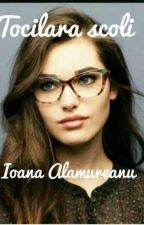 Tocilara scoli by IoanaAlamureanu3