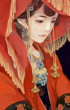 Vượt Qua Ngàn Năm Yêu Chàng by Tamtahee1711