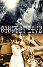 Country Love by MunkyFunky66