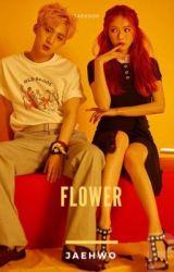 FLOWER by FLAWSEOK