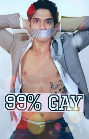 desi gay sex porno