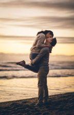 Влюбиться в главу мафии by Milena_007324485