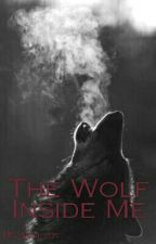 The Wolf Inside Me by Maria_Krs
