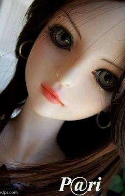 Đọc truyện Bst loli dolls