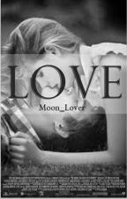 Love (One Direction y Tú) by 13091995azNiall