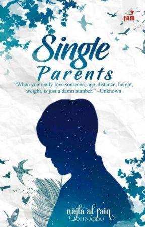 Single Parent [myg]  by ohnajla