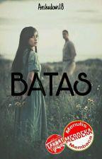BATAS by Anshadows18
