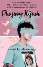 Playboy Hijrah by muffnr
