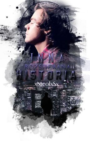 Inna Historia | (RH one shot) by xNicolxSx
