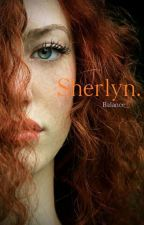 Sherlyn. by Balance__