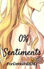 0% Sentiments by Wiwi-Tail