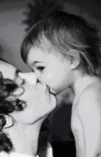 Daddy's baby girl (harry styles fanfic) by hazzastyles54
