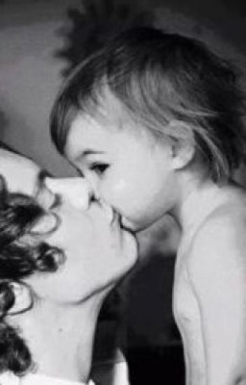 Daddy's baby girl (harry styles fanfic)