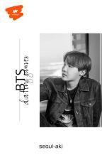BTS Dating Games by seoul-aki