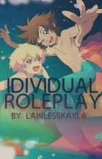 Individual Roleplay  by LawlessKayla