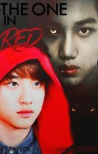 The One In Red  Kaisoo  by kim_kai_1288
