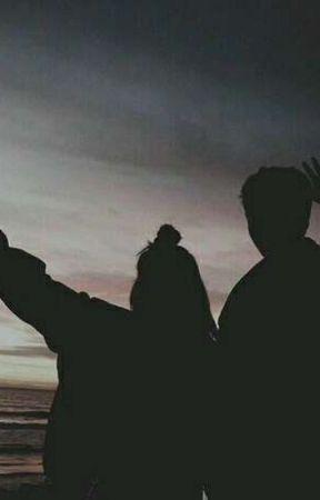 szerelem barátság randevú posh társkereső weboldal
