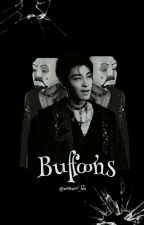 Buffoons by wonwoo_hb