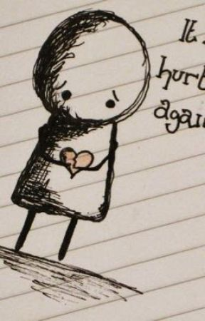 Sad Quotes 2 - >Like a rubber band< - Wattpad