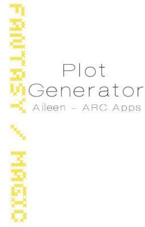 Plot Generator - Fantasy / Magic - Plot Generator - Wattpad