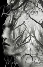 Repercussion (Acceptance of Rejection book 1) by rxanders18