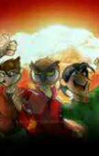 Special (Vanoss Crew X Reader){Completed} by TheCanadian_Indian
