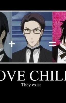 ~7 Minutes in Black Butler Heaven~