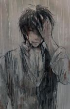 (18+) [GinHiji] FF#6 - Một Câu Chuyện Gây Ám Ảnh!!! by tkfiction