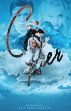 CIPHER ↻ PORTAFOLIO by alaiahwinchester