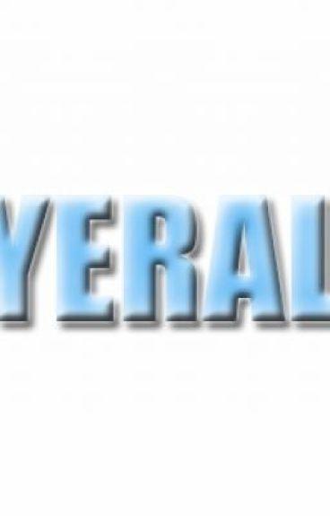 Yeral: Short Story