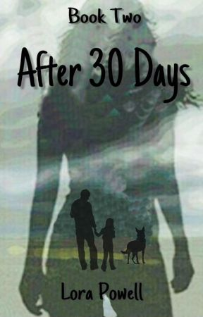After 30 Days by Haven84