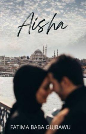 Aisha by TeemahGujbawu