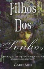 Once Upon a Time- O Conto De Fadas Real (em revisão) by GardeniaDoLuar