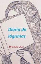 Diario de lágrimas by Hoshino-chan