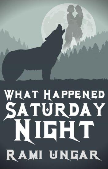 What Happened Saturday Night
