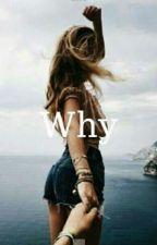 ❤❤ WHY ❤❤'   ( Jin & Tu ) by karla_mendoza26