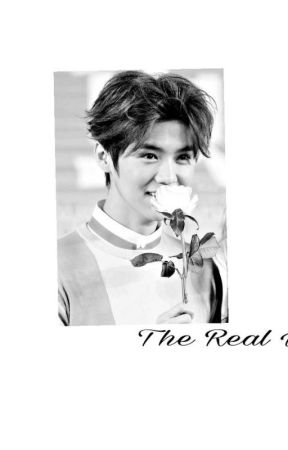 The Real Us  by Exoxiuhanxx