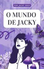 Imperfeitos Seres Humanos ( Baseado em fatos reais ) by JackelyneRosy
