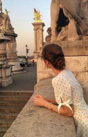 MORUN İÇİNDEKİ MAVİYE TUTUNMAK by mavimsii_papatya