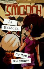 La melodía de dos corazones (Lunacoln) by 7Sinnombre7