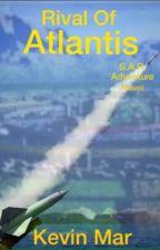 Rival Of Atlantis by Rocks21