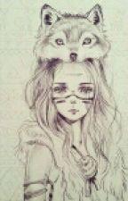 Cute Pinterest Drawings by oneandonlylele