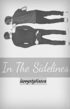 In The Sidelines~ Niam BoyxBoy by larrystyIinson