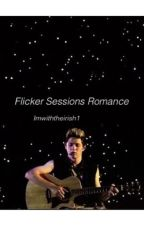 Flicker Sessions Romance by Imwiththeirish1