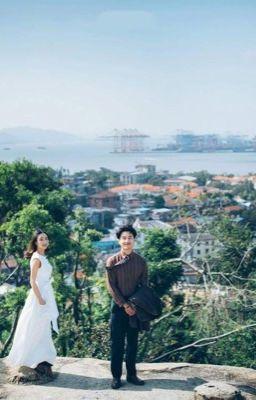 Hwang MinHyun | Imagine ✔️